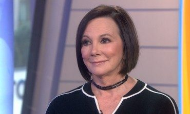 ABC Drama Pilots Include Marcia Clark and Robin Roberts