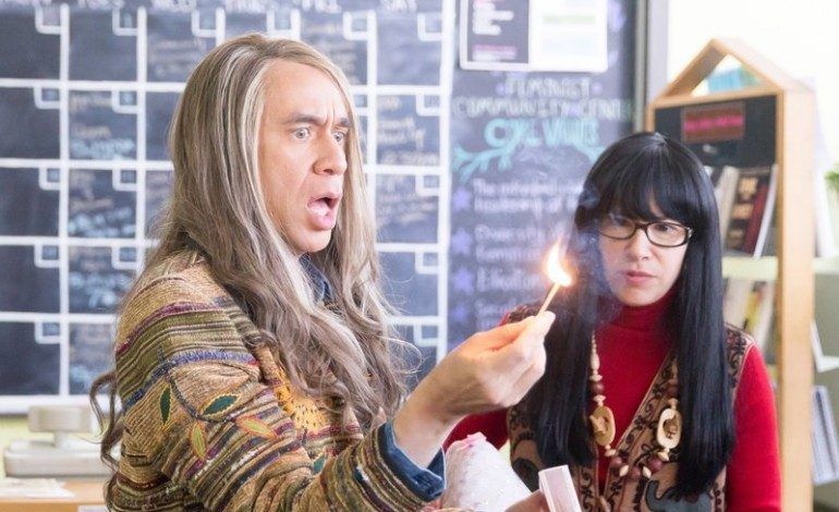 IFC Releases 'Portlandia' Trailer for 8th and Final Season