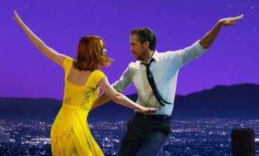 Apple Gives Television Series to 'La La Land' Director Damien Chazelle