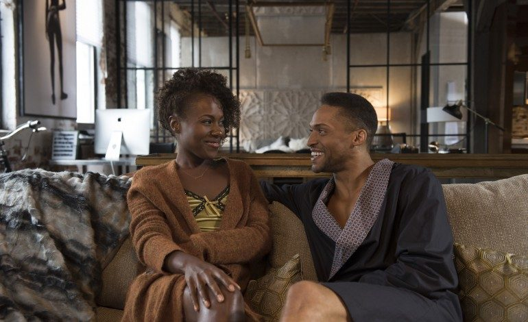 Spike Lee's 'She's Gotta Have It' Renewed for Season 2