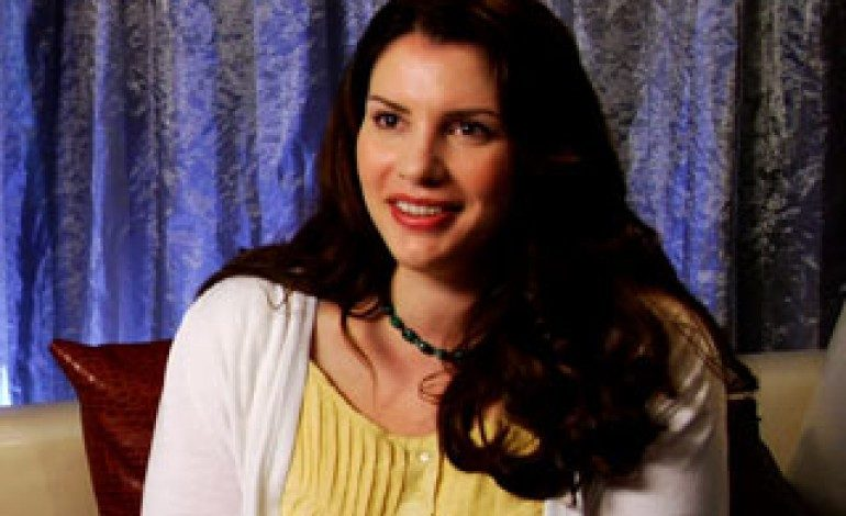 Stephenie Meyer's 'The Chemist' Coming to Television