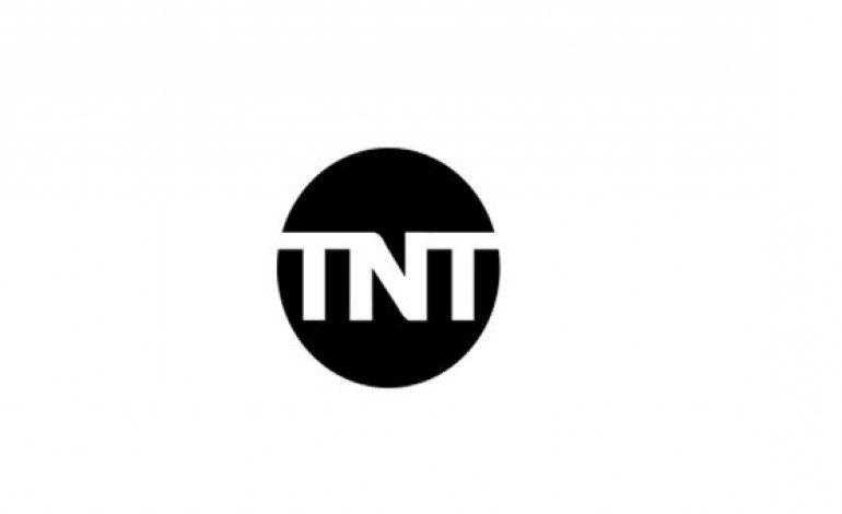 TNT Parts Ways with 'Snowpiercer' Showrunner Josh Friedman