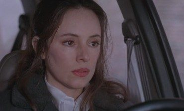 Madeleine Stowe Will Co-Star in FOX's Musical Drama 'Mixtape'