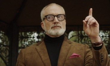 Bradley Whitford Cast in 'The Handmaid's Tale' for Season 2