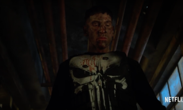 Josh Stewart, Giorgia Whigham, and Floriana Lima Join Cast of 'The Punisher' Season 2
