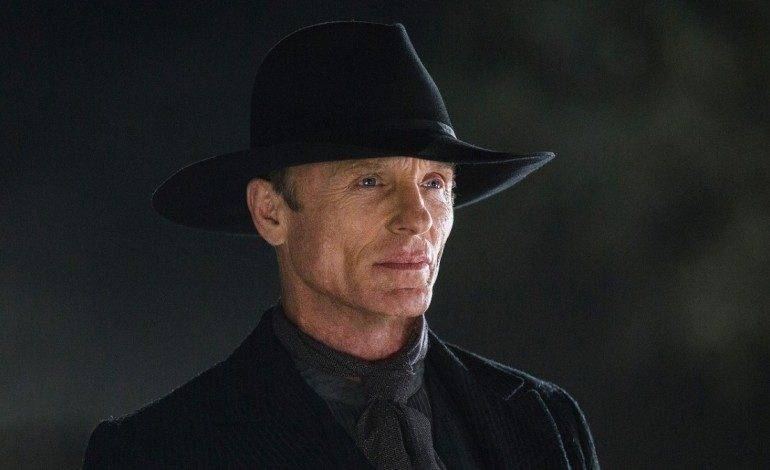 HBO Debuts Trailer for 'Westworld' Season 2 During Super Bowl
