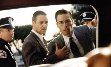 CBS Adds 'L.A. Confidential', Three Other Dramas to its 2018 Television Lineup