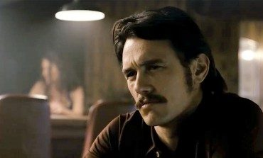 James Franco Will Return for 'The Deuce' Season 2 Amidst Allegations