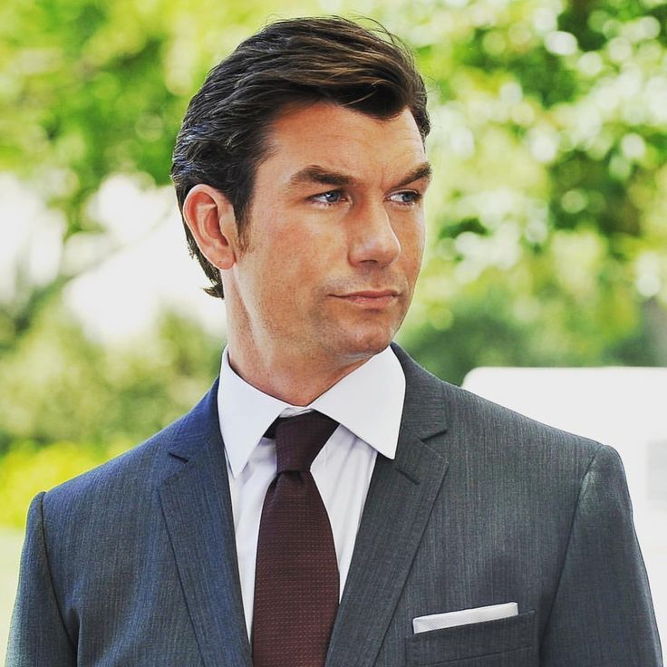 Jerry O'Connell to play Sheldon's brother on 'The Big Bang Theory'