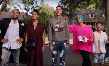 ABC Pulls 'Black-ish' Episode After Creative Differences with Creator Kenya Barris