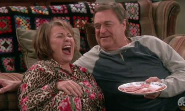 ABC Will Give 'Roseanne' Revival a Season 2