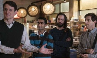'Silicon Valley' Season 5 Debuts March 25 on HBO