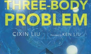 Is 'The Three-Body Problem' Worth $1 Billion to Amazon?