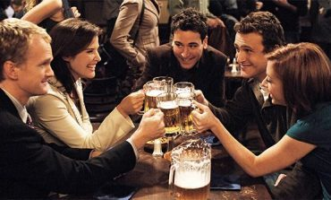 Neil Patrick Harris weighs in on a 'How I Met Your Mother' reboot