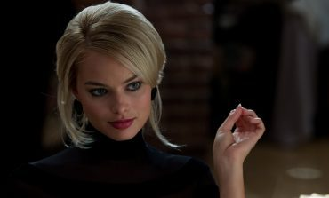 Margot Robbie is Coming to TV with a Shakespeare Series