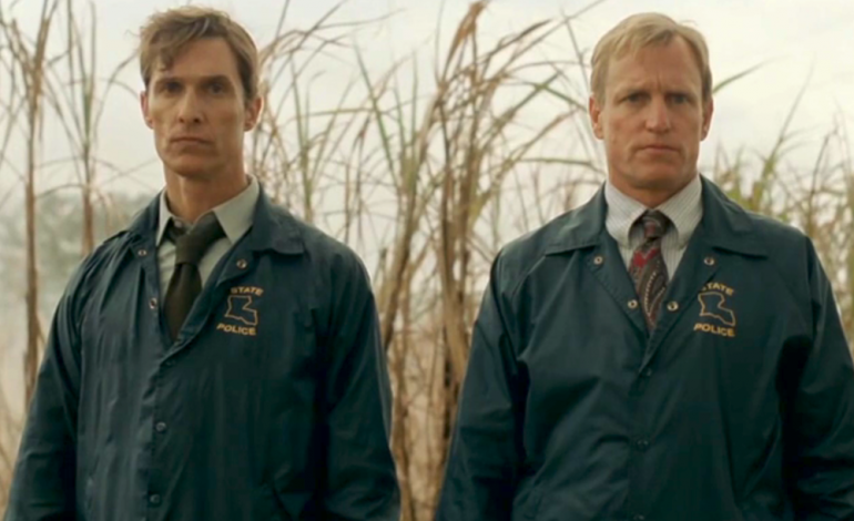 Director Jeremy Saulnier Leaves 'True Detective' Season 3; To Be Replaced By Daniel Sackheim