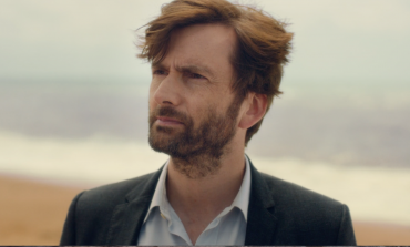 David Tennant Cast as Jennifer Garner's Co-Star in New HBO Comedy 'Camping'
