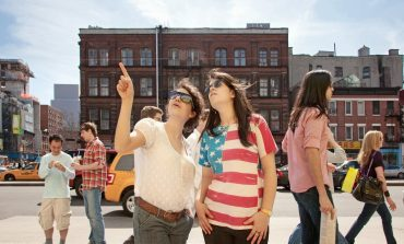 Why 'Broad City' Is Ending