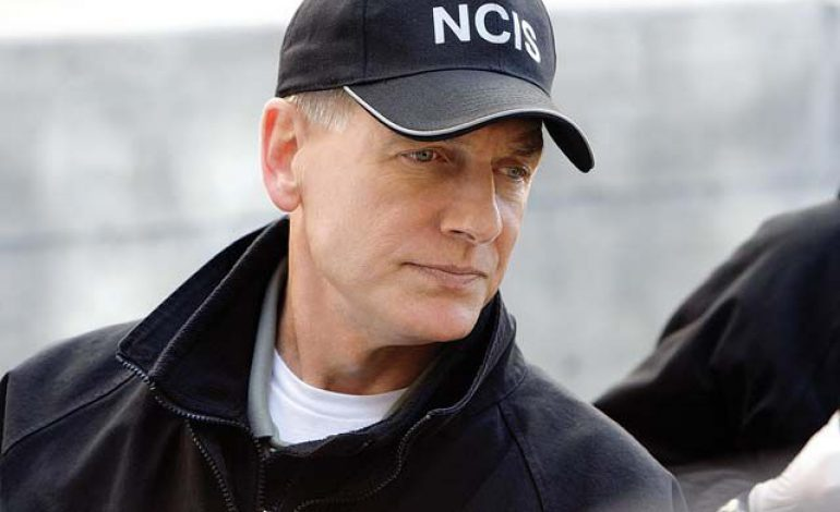 'NCIS' and Mark Harmon Renew for 2018-19 Season