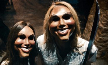'The Purge' Adds a Trio of Cast Regulars