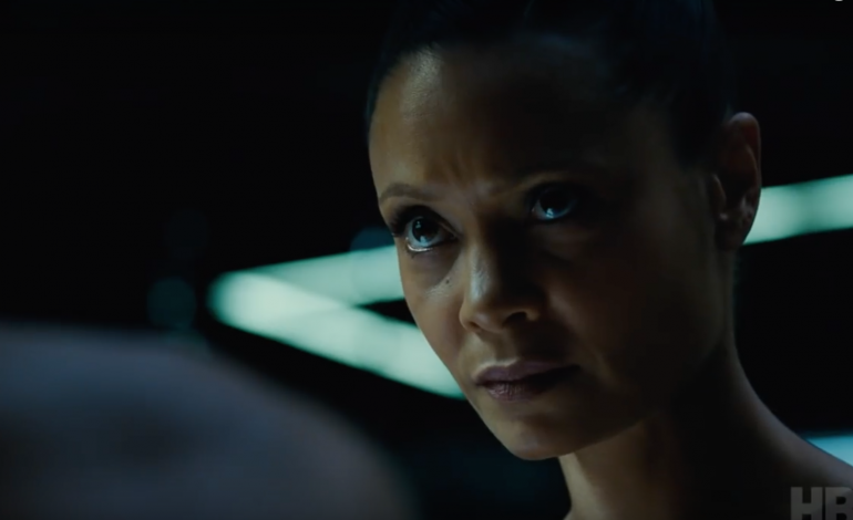 HBO Releases Episode Titles, Descriptions for 'Westworld' Season 2 Ahead of Premiere