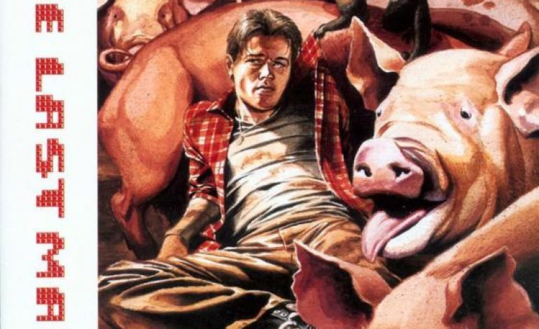Comic Series 'Y: The Last Man' Ordered as Pilot for FX