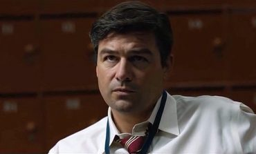 Kyle Chandler Will Star in Hulu Series 'Catch-22'