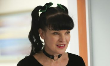 Inside Pauley Perrette's Final Days on NCIS