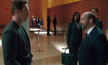 Showtime Renews 'Billions' for Season 4
