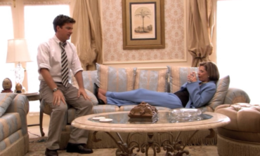 Netflix's 'Arrested Development' UK Press Tour Canceled