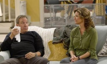 Tim Allen's 'Last Man Standing' Could Make Another Stand