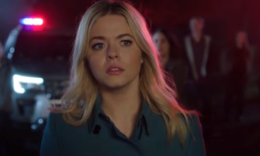 'The Perfectionists' Gets A Series Order and Releases A Trailer