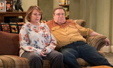 ABC Cancels 'Roseanne' Reboot Amid Roseanne Barr's Twitter Post