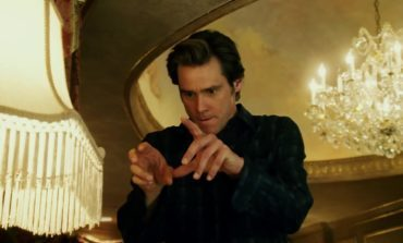 Showtime Releases Trailer for Jim Carrey's Comedy 'Kidding'