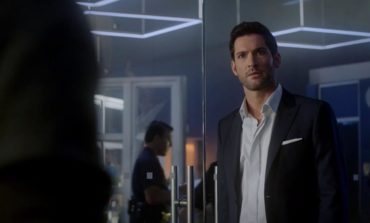 'Lucifer' is Going to Netflix and Will Make an Appearance in Comic-Con