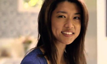 Grace Park to Co-Star in ABC's 'A Million Little Things'