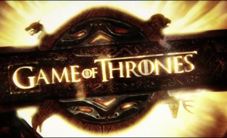 HBO Officially Orders 'Game of Thrones' Prequel Pilot