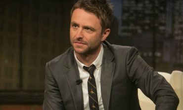After A Month of Investigating AMC Reinstates 'Talking Dead' Host Chris Hardwick