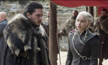 HBO President Says 4 Out Of 5 'Game Of Thrones' Prequels Have Been Shelved
