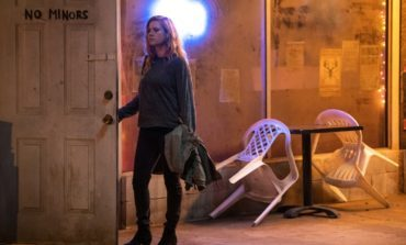 """'Sharp Objects' Showrunner Says """"Bask In It While You Can"""" As HBO's New Addictive Drama Will Remain A Limited Series"""