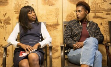Issa Rae's 'Insecure' Back for Season Three on HBO