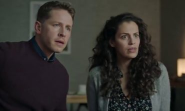 "NBC's ""Manifest"" Creator Jeff Rake Reveals Theme of Faith vs. Science"