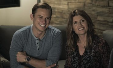 Sharon Horgan and Billy Magnussen to Share the Screen Again in New Amazon Comedy Series