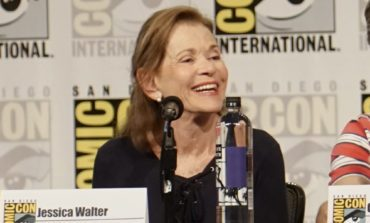 Emmy-Winning Actress Jessica Walter, Family Matriarch on 'Arrested Development' and 'Archer,' Dead at 80