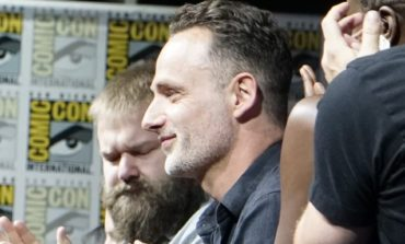 Rick Grimes Will Not Appear in Finale Episode of AMC's 'The Walking Dead: World Beyond'