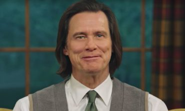 Showtime Releases Their Second Trailer and New Posters for Jim Carrey's New Comedy 'Kidding'