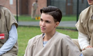 'Batwoman' Star Ruby Rose Deletes Twitter After Receiving Criticism for New Role