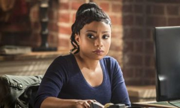 Netflix's 'Santa Clarita Diet' Joined by 'NCIS: New Orleans' star, Shalita Grant for Season 3