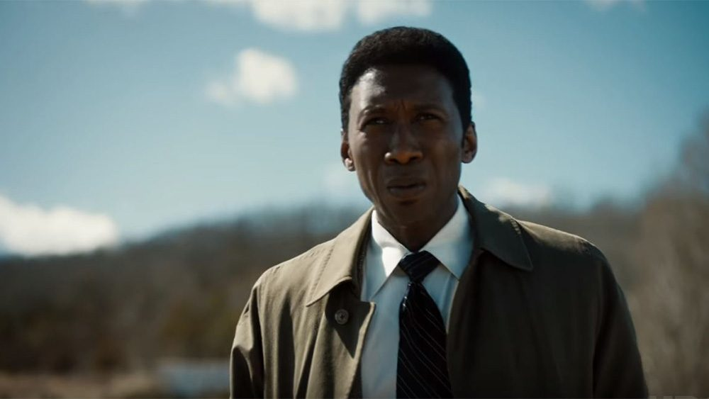 'True Detective' returns for third season
