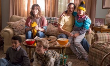Everything We Know So Far: 'This Is Us' Season 3 on NBC